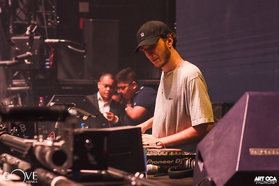 RL Grime at Cove Manila (15)