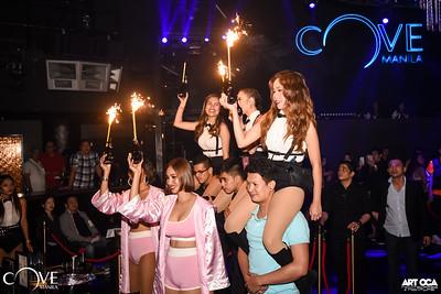 Ummet Ozcan at Cove Manila (23)