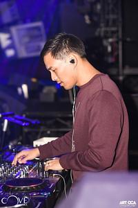 Valentino Khan at Cove Manila (13)