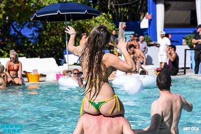 Young Gunz Shore Club Miami (24)