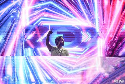 Zedd at Cove Manila (18)