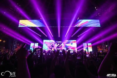 Zedd at Cove Manila (8)