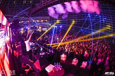 Zedd at Cove Manila (10)