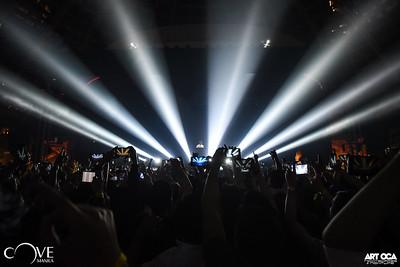 Zedd at Cove Manila (12)