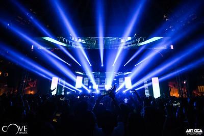 Zedd at Cove Manila (16)