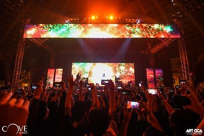 Zedd at Cove Manila (11)