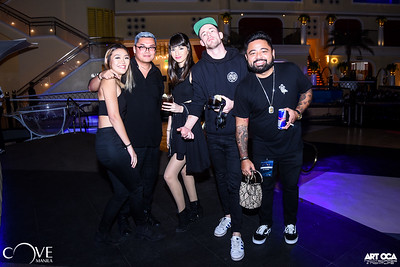 BadKlaat at Cove Manila Nov 30, 2019 (3)
