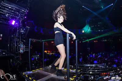 BadKlaat at Cove Manila Nov 30, 2019 (13)