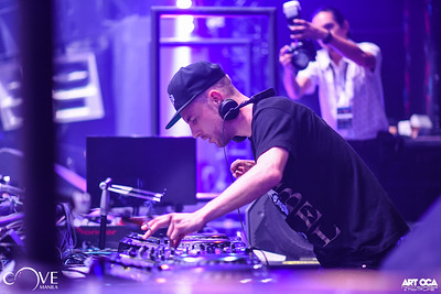 BadKlaat at Cove Manila Nov 30, 2019 (18)