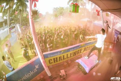CM Laguna Challenge (10)