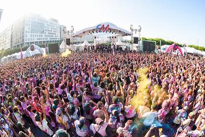 Color Manila Run 7 (11)