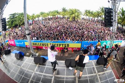 Color Manila Challenge (16)