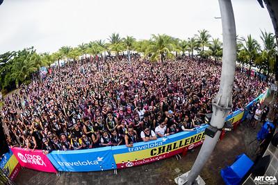 Color Manila Challenge (19)
