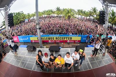 Color Manila Challenge (17)