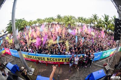 Color Manila Challenge (8)