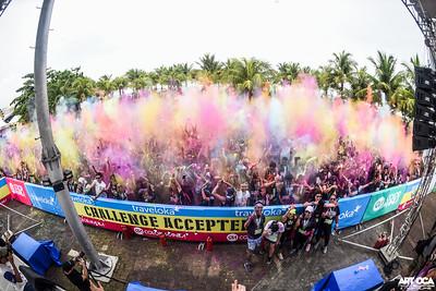 Color Manila Challenge (11)