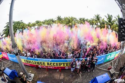 Color Manila Challenge (10)