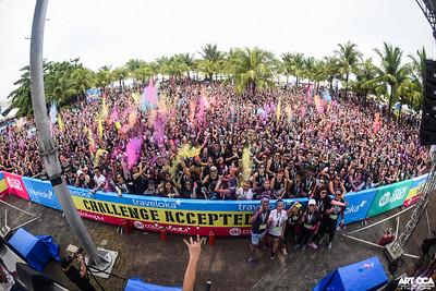 Color Manila Challenge (7)