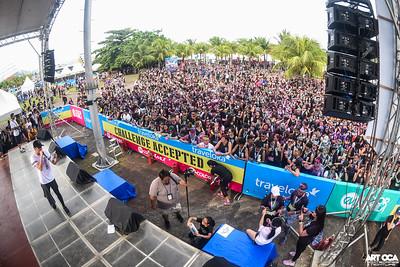 Color Manila Challenge (15)