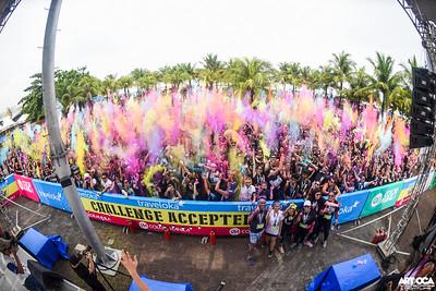 Color Manila Challenge (9)