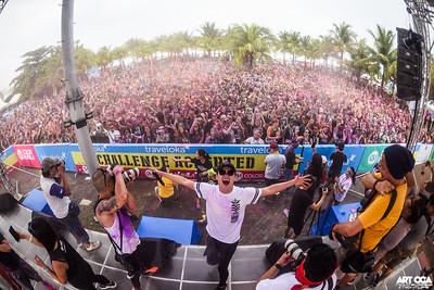 Color Manila Challenge (14)