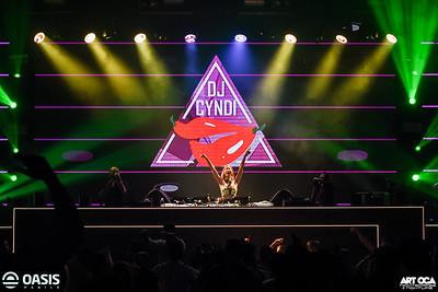 Cyndi at Xylo (14)