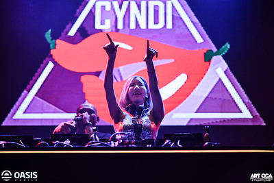 Cyndi at Xylo (16)