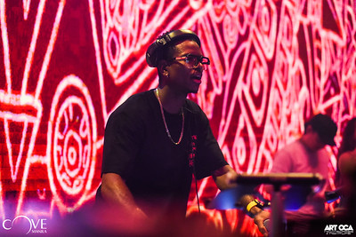 DJ Puffy at Cove Sept 14, 2019 (12)