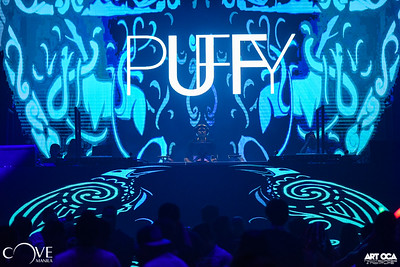 DJ Puffy at Cove Sept 14, 2019 (17)