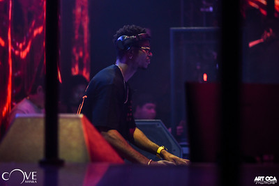 DJ Puffy at Cove Sept 14, 2019 (11)