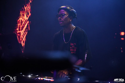 DJ Puffy at Cove Sept 14, 2019 (13)