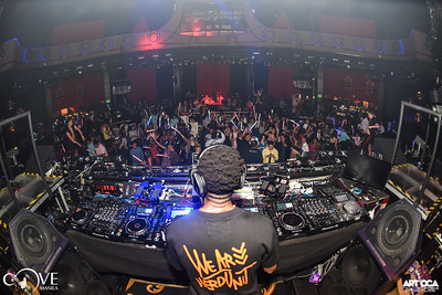 DJ Puffy at Cove Sept 14, 2019 (5)