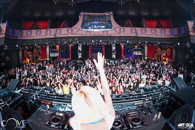 DJ Soda at Cove Manila June 8, 2019 (8)