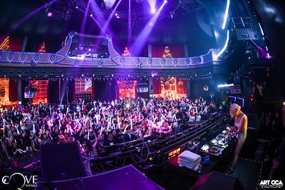 DJ Soda at Cove Manila June 8, 2019 (6)