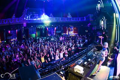 DJ Soda at Cove Manila June 8, 2019 (7)