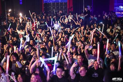 DJ Soda at Cove Manila June 8, 2019 (11)