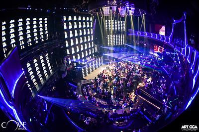 DJ Soda at Cove Manila June 8, 2019 (3)