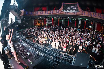 DJ Soda at Cove Manila June 8, 2019 (9)
