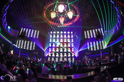 DJ Soda at Cove Manila June 8, 2019 (17)