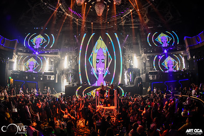 DJ Soda at Cove Manila June 8, 2019 (4)