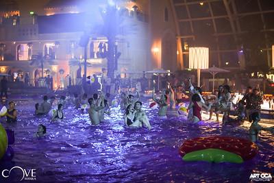 Deniz Koyu at Cove Manila Project Pool Party Nov 16, 2019 (9)