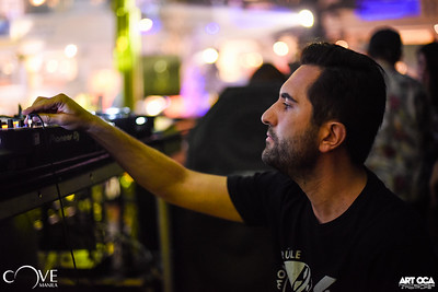 Deniz Koyu at Cove Manila Project Pool Party Nov 16, 2019 (10)
