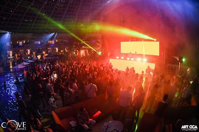 Deniz Koyu at Cove Manila Project Pool Party Nov 16, 2019 (17)