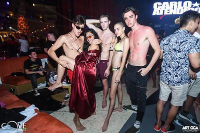 Deniz Koyu at Cove Manila Project Pool Party Nov 16, 2019 (7)