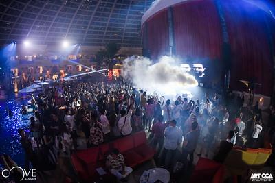 Deniz Koyu at Cove Manila Project Pool Party Nov 16, 2019 (18)