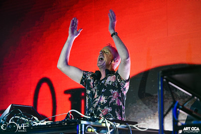 Fatboy Slim at Cove Manila (17)