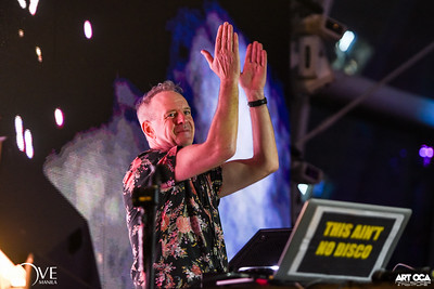 Fatboy Slim at Cove Manila (3)