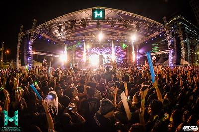 Hydro Manila 4 (13)