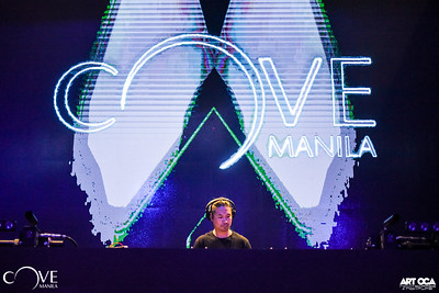 Lucky Lou at Cove Manila April 5, 2019 (11)