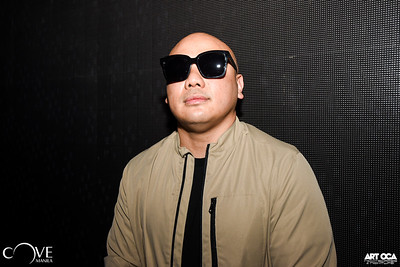 Lucky Lou at Cove Manila April 5, 2019 (10)